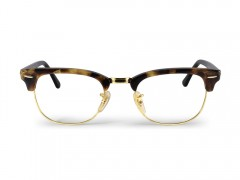 Ray Ban RB5154 Face