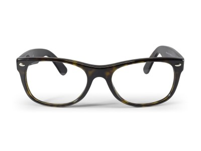 Ray Ban RB5184 Face