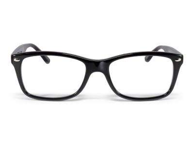 Ray Ban RB5228 Face