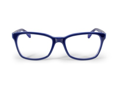 Ray Ban RB5362 Face