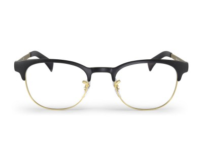 Ray Ban RB6317 Face