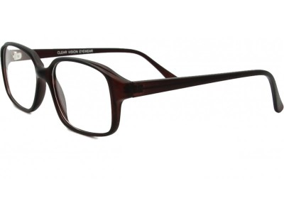 SL010 Brown